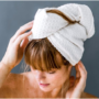 7 Ways You Are Damaging Your Hair Without Knowing It