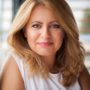 Slovakia Elections 2019: Zuzana Caputova Becomes The Country's First Female President
