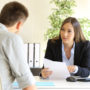 How to Handle Job Termination The Right Way
