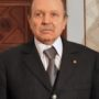 Algeria: President Abdelaziz Bouteflika Resigns after Weeks of Mass Protests