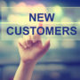 Client Base Building: 8 Great Ways for Your Business to Find New Customers