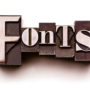 Top 5 Free Text Generator Tools for Fancy Fonts
