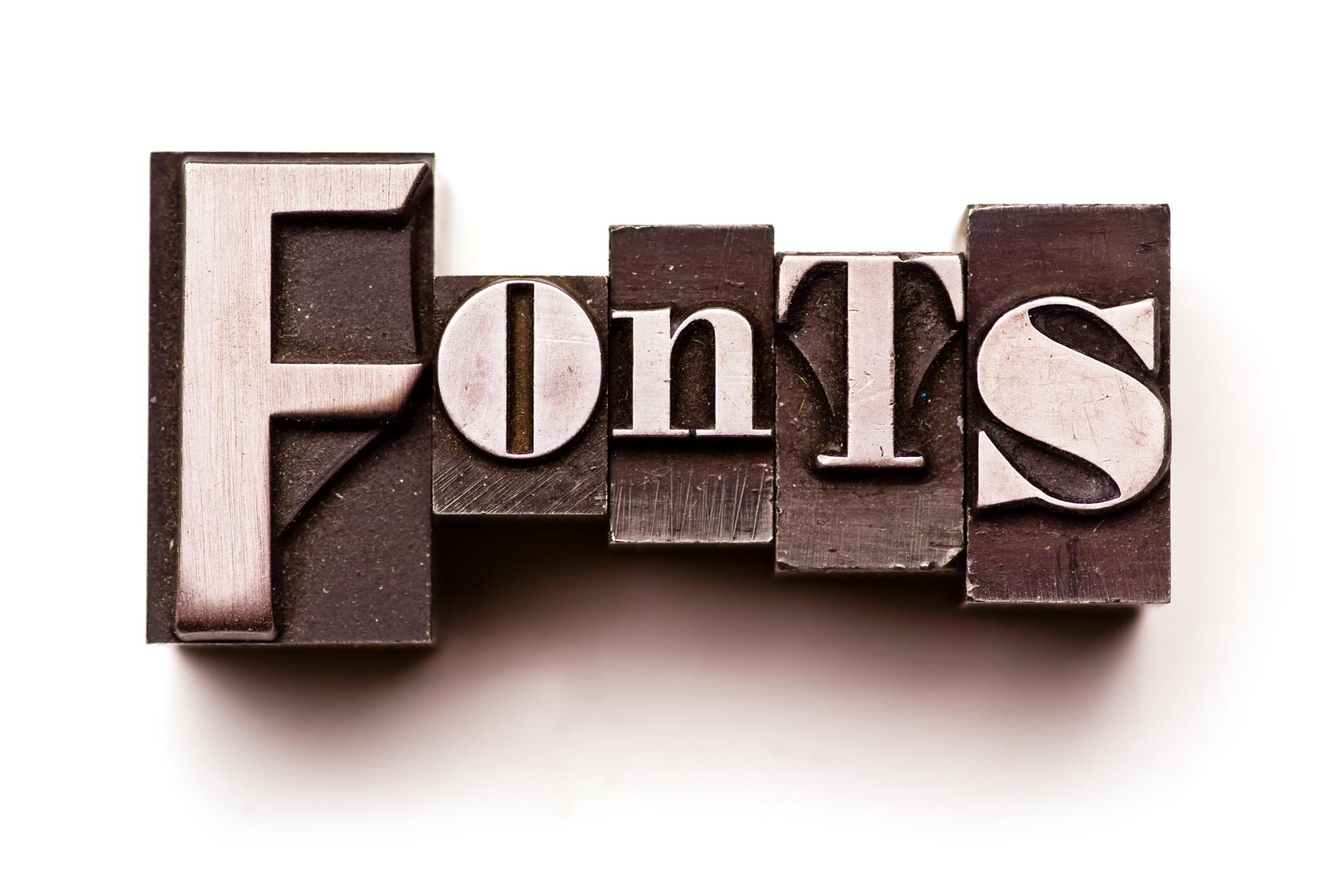 Top 5 Free Text Generator Tools for Fancy Fonts - BelleNews com