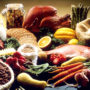 How We Should Increase Fiber for Optimal Health
