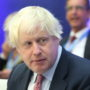 Coronavirus: UK's PM Boris Johnson Tests Positive For Virus