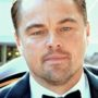 "Leonardo DiCaprio Accused by Brazil's President of ""Giving Money to Set Amazon on Fire"""