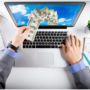 Incredible Benefits of Having an Online Business
