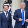NATO Summit London: Donald Trump and Emmanuel Macron Set Out Opposing Views on NATO