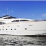 Choosing the Right Season to Charter A Yacht