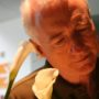 Larry Tesler: Cut, Copy and Paste Inventor Dies Aged 74