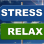 Reducing Stress the Natural Way