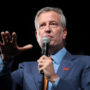 Coronavirus: NYC at Risk of Medical Supplies Shortage, Says Mayor Bill de Blasio