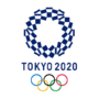 Tokyo 2020 Olympic Games to Go Ahead Despite Coronavirus Concerns, Says Japan's PM Shinzo Abe