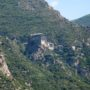 Coronavirus: Mount Athos Closes for Pilgrims and Visitors until March 30