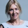 Coronavirus: UK Health Minister Nadine Dorries Tests Positive for Virus