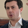 White House 2020: Pete Buttigieg Ends His Presidential Campaign