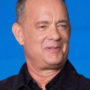Coronavirus: Tom Hanks and Wife Rita Wilson Test Positive in Australia