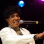 Rock and Roll Legend Little Richard Dies Aged 87