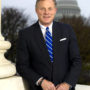 Senator Richard Burr To Step Down As Intel Chair Amid Stock Sales Investigation