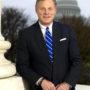 Senator Richard Burr To Step Down As Intel Chair Amid Stock Sales Investigation
