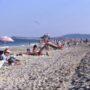 Coronavirus: Americans Pack Beaches on Memorial Day Weekend