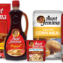 Aunt Jemima: Quaker Oats to Change Brand Name and Images Based on Racial Stereotype