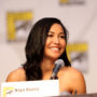 Naya Rivera Missing: Body Found During Search for Glee Star at Lake Piru
