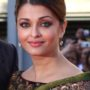 Coronavirus: Aishwarya Rai Taken to Hospital after Testing Positive for Covid-19