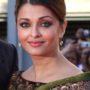 Coronavirus: Aishwarya Rai Taken to Hospital after Testing Positive for Covid-19