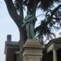 Confederate Statue Removed in Charlottesville
