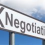 Negotiating For the First Time? Deal or No Deal, Keep These Five Tips in Mind!